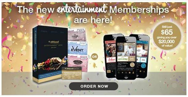Entertainment-Book.JPG?mtime=20160421101
