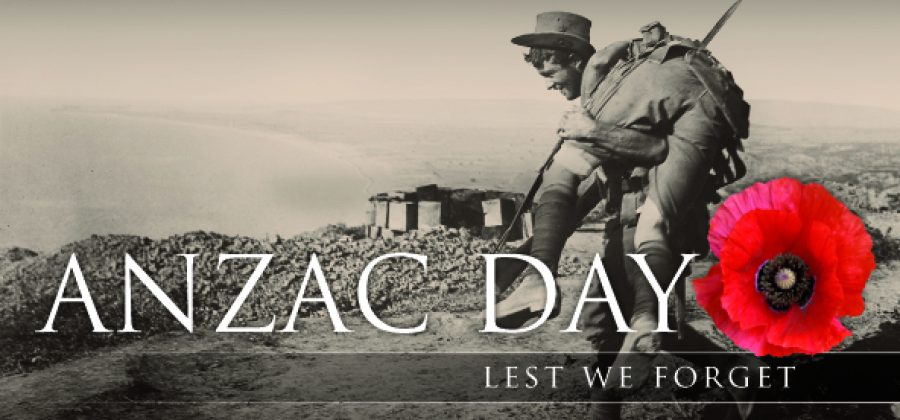 whats open on anzac day - 900×420