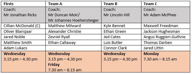 Theatresports-Training-Timetable-27.4.16