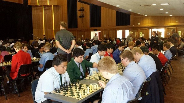 chess-2.jpg?mtime=20160518112013#asset:3