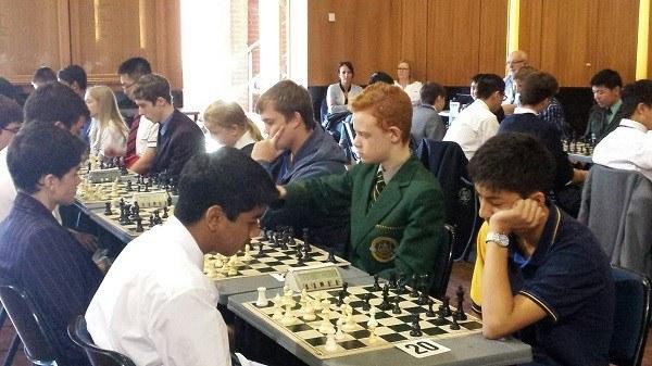 chess.jpg?mtime=20160518112013#asset:388