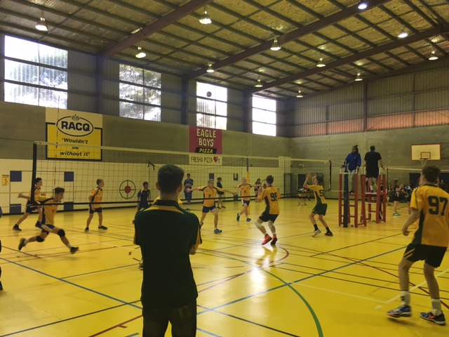 toowoomba-Volleyball.JPG?mtime=201605250