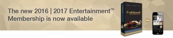 entertainment-Book.jpg?mtime=20160602141
