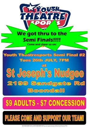 Theatresport-Final-Poster.jpg?mtime=2016