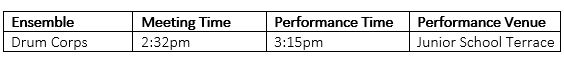 QCMF-Drum-Corps-Performance-table.JPG?mt