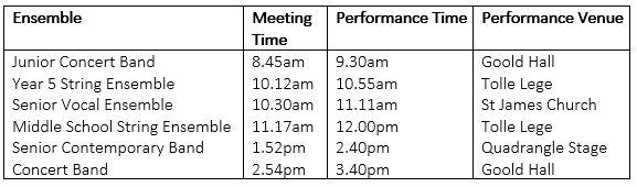 QCMF-Performance-Table.JPG?mtime=2016080