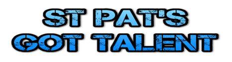 St-Pats-Got-Talent-Banner.JPG?mtime=2016