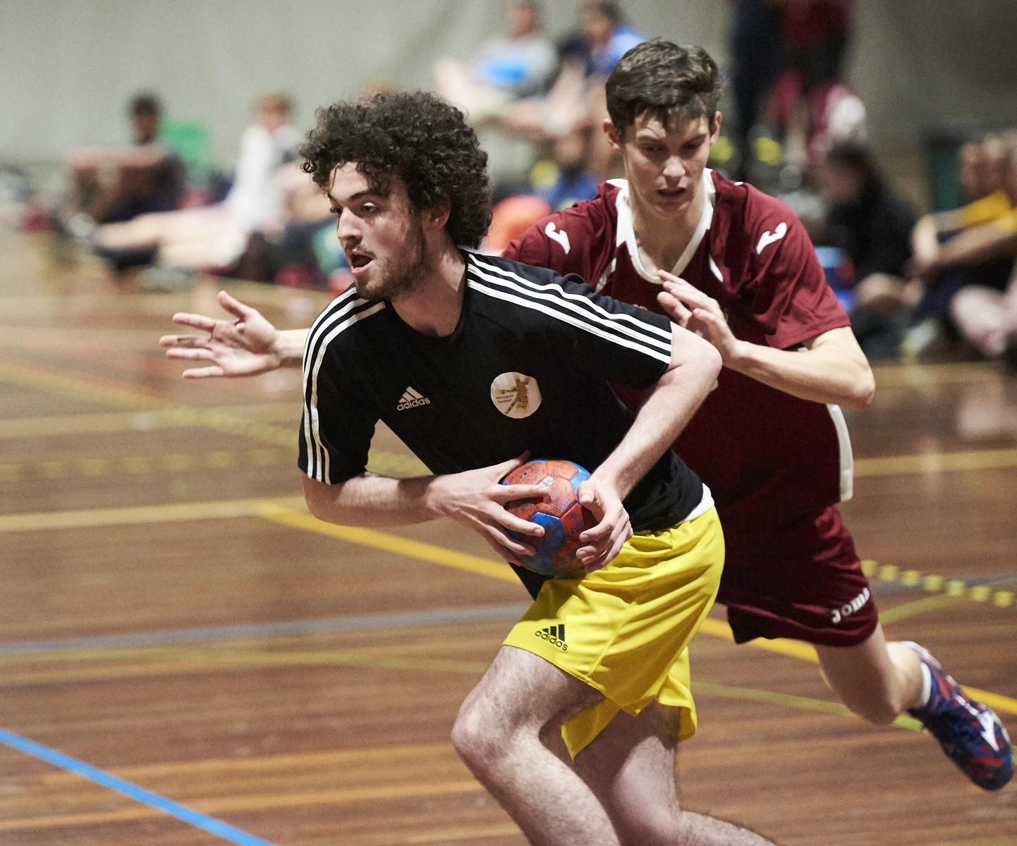 2016-U18-Declan-Molloy.jpg?mtime=2016082