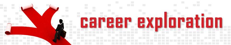 Career.png?mtime=20160824124420#asset:47