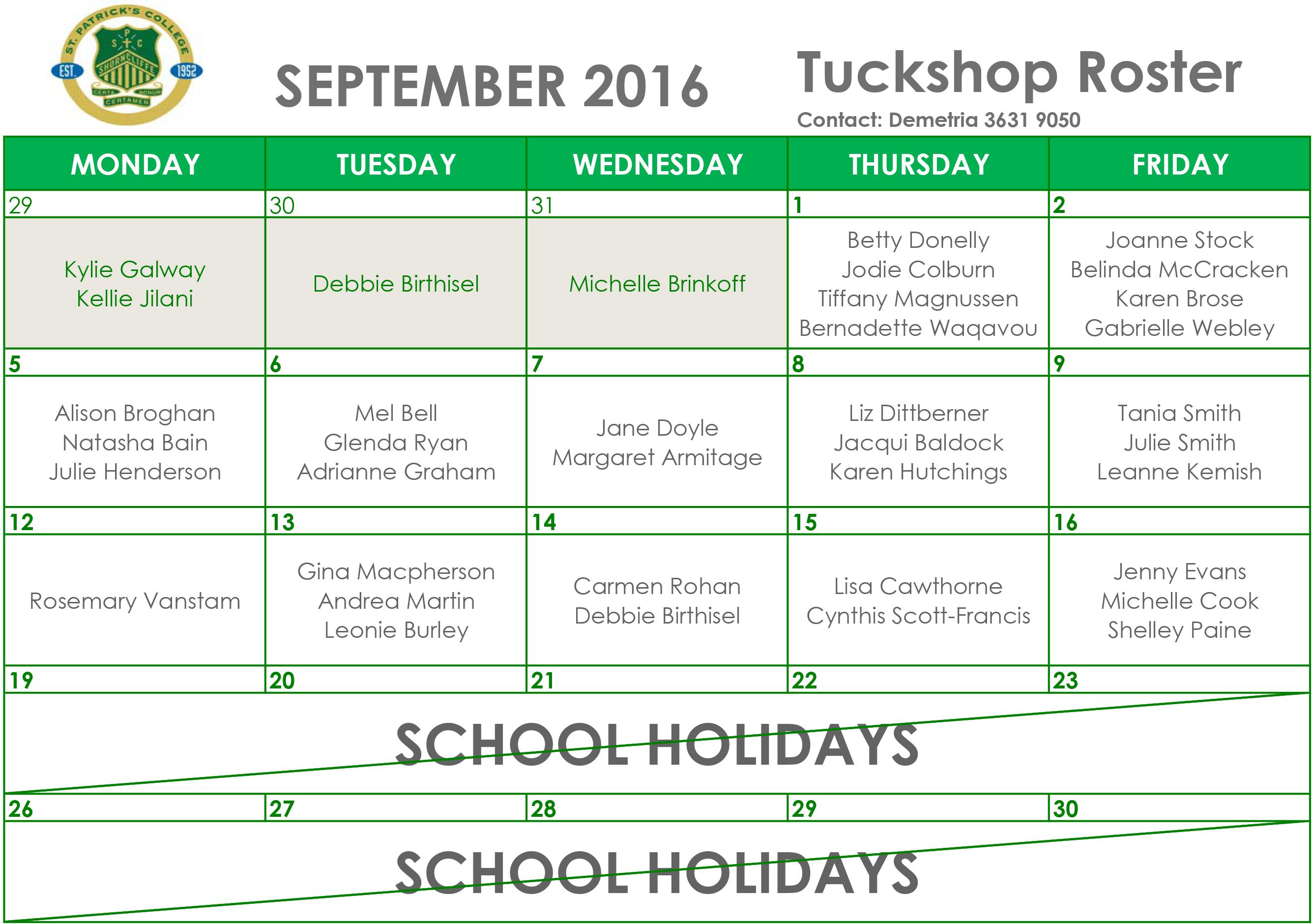 Tuckshop-Roster-2016.jpg?mtime=201608251