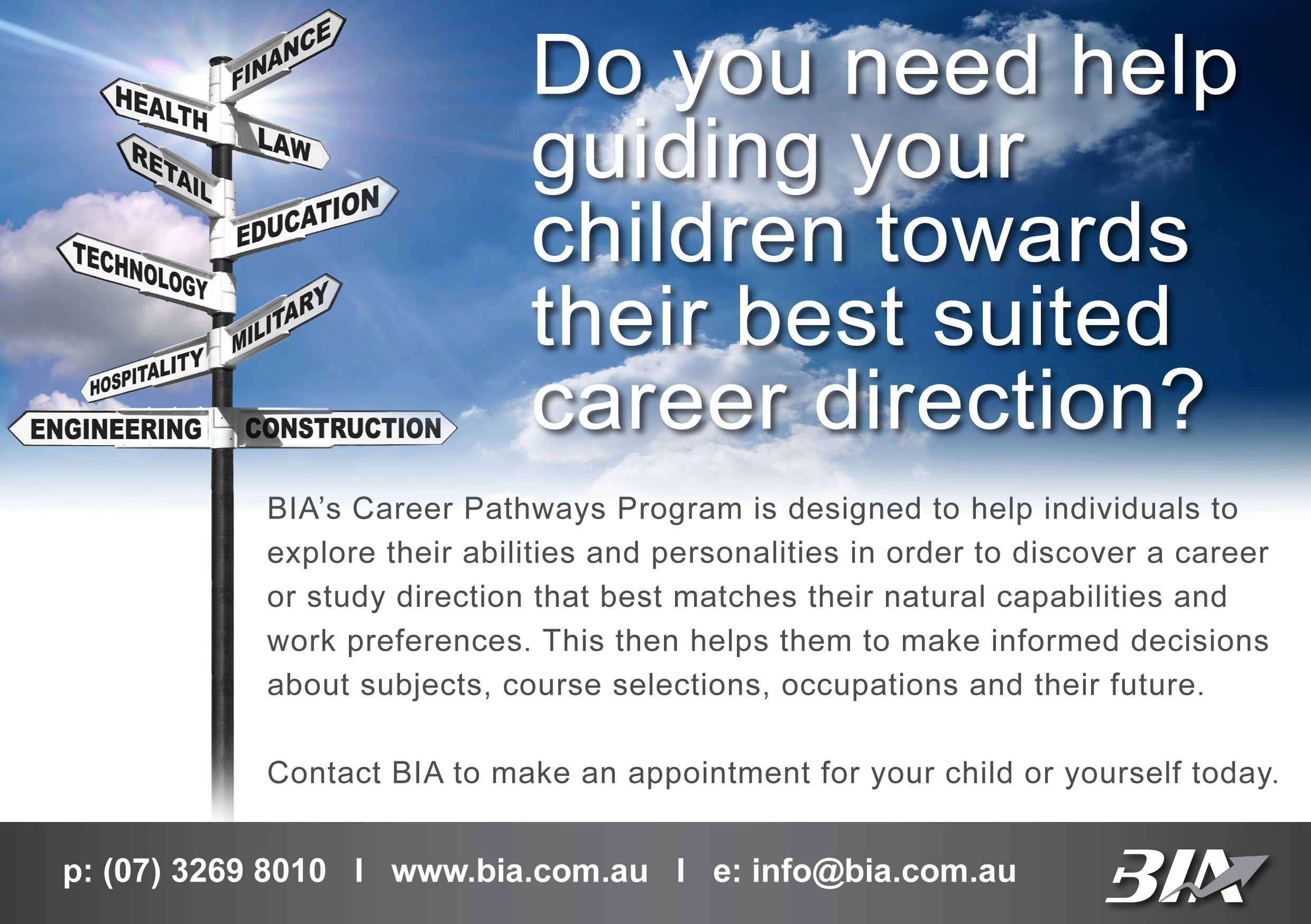 BIA-Career-Pathways-St-Pats-Ad.jpg?mtime