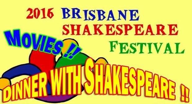 shakes.jpg?mtime=20160915162346#asset:49