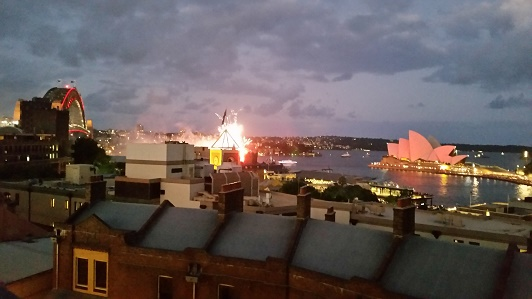 2016-Week-3-Sydney-trip-photo-2.jpg?mtim