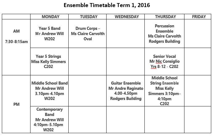 Ensemble-Timetable-Term-1-2016.JPG?mtime