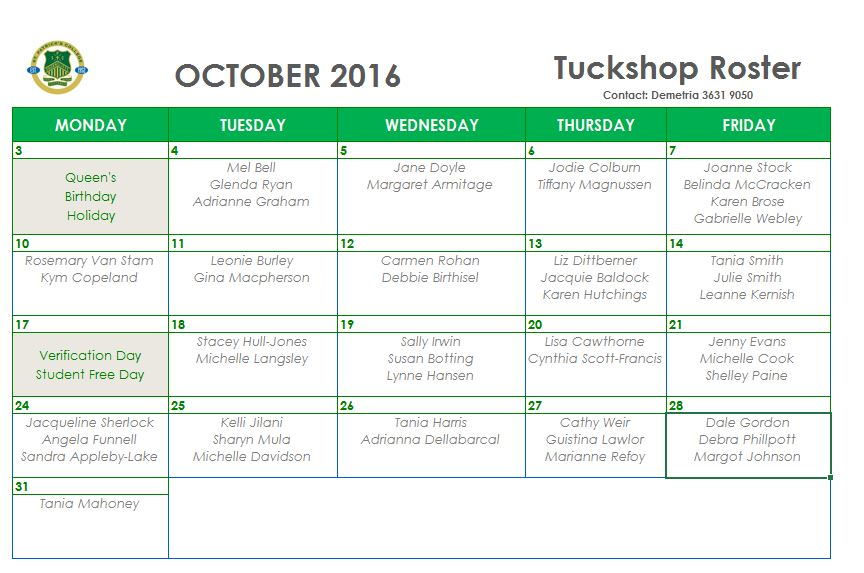 October-Tuckshop-Roster.JPG?mtime=201610
