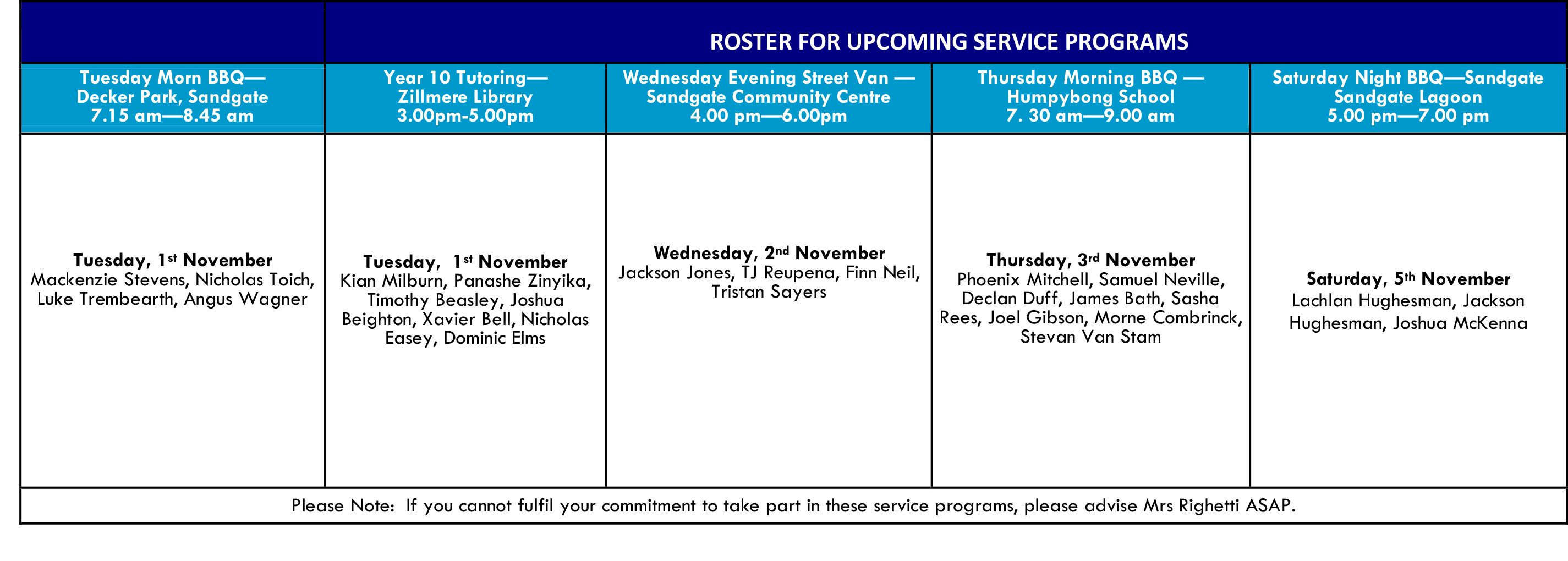 ROSTER-FOR-UPCOMING-SERVICE-PROGRAMS.jpg