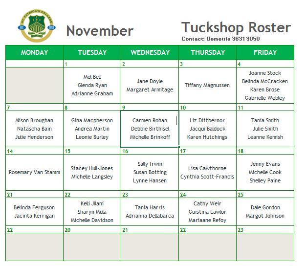 Tuckshop-Roster-November.JPG?mtime=20161