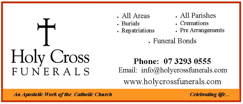 2016-Week-4-Holy-Cross-Funerals.PNG?mtim