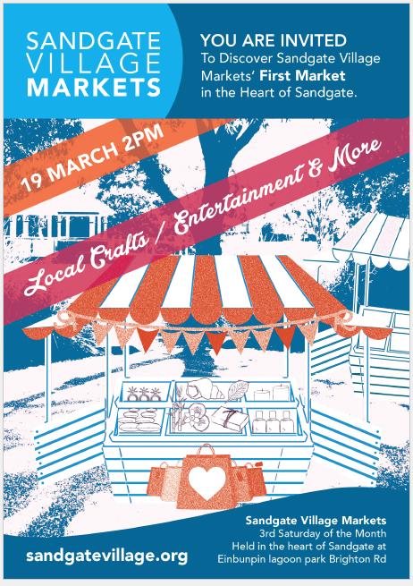2016-Week-8-Sandgate-Village-Markets.PNG