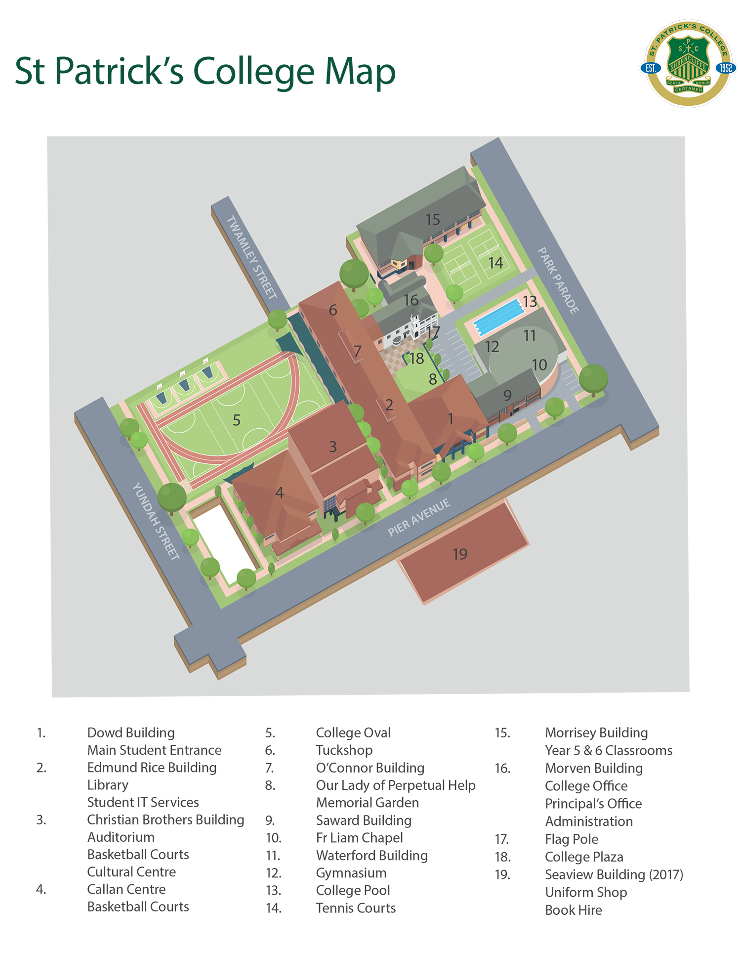 St-Patricks-College-Map_2017_web.jpg?mti