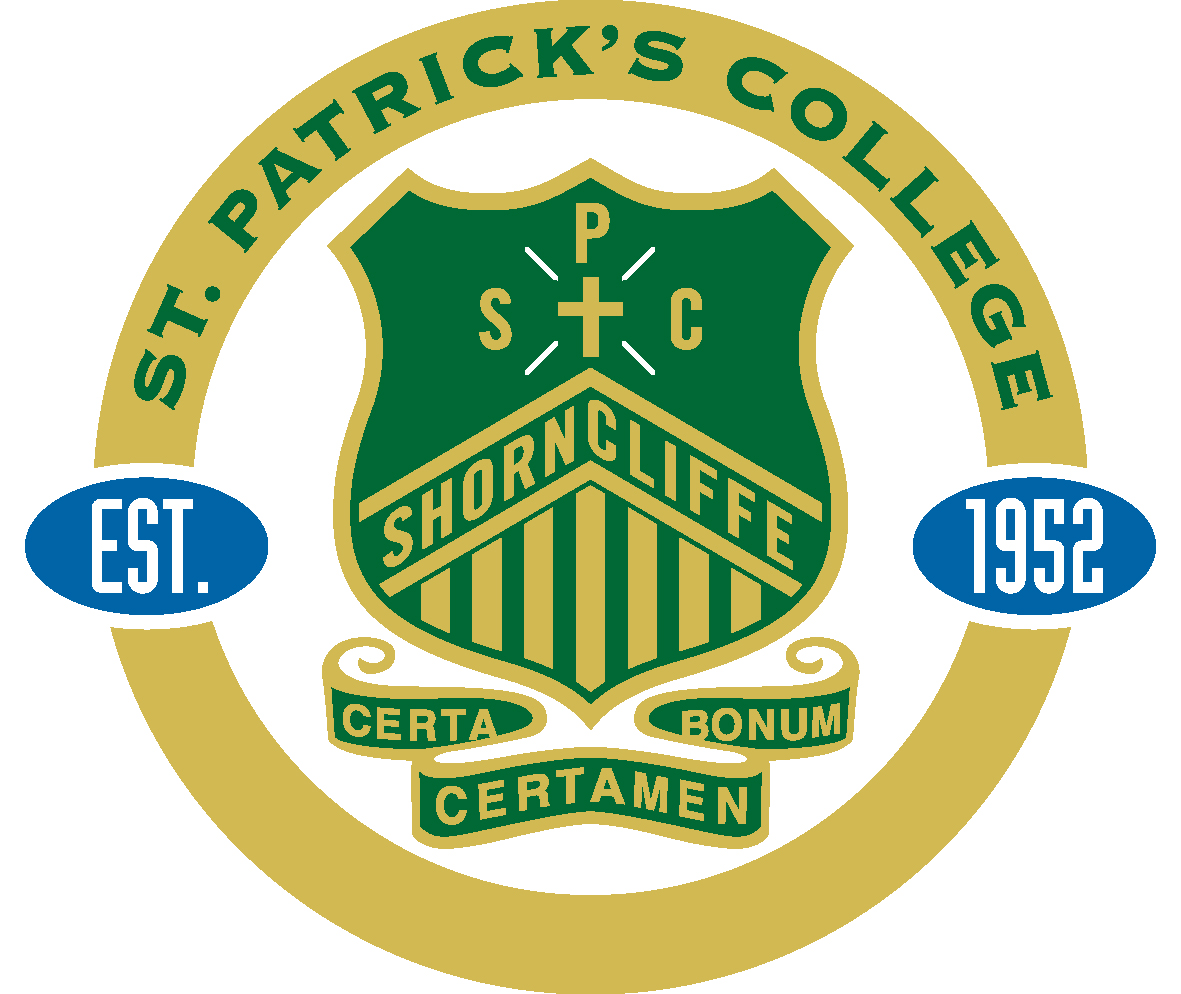 st patricks college St patrick's college, also referred to informally as spc or st pats, is an australian independent roman catholic day school for boys located in strathfield in the.