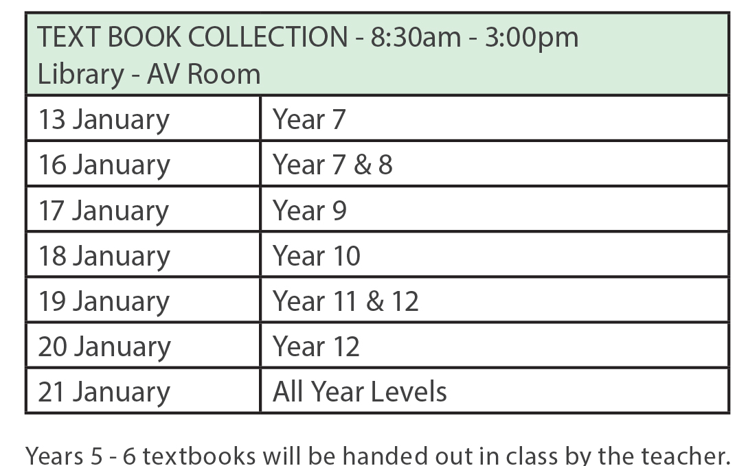 2017-Textbook-Collection.jpg?mtime=20161
