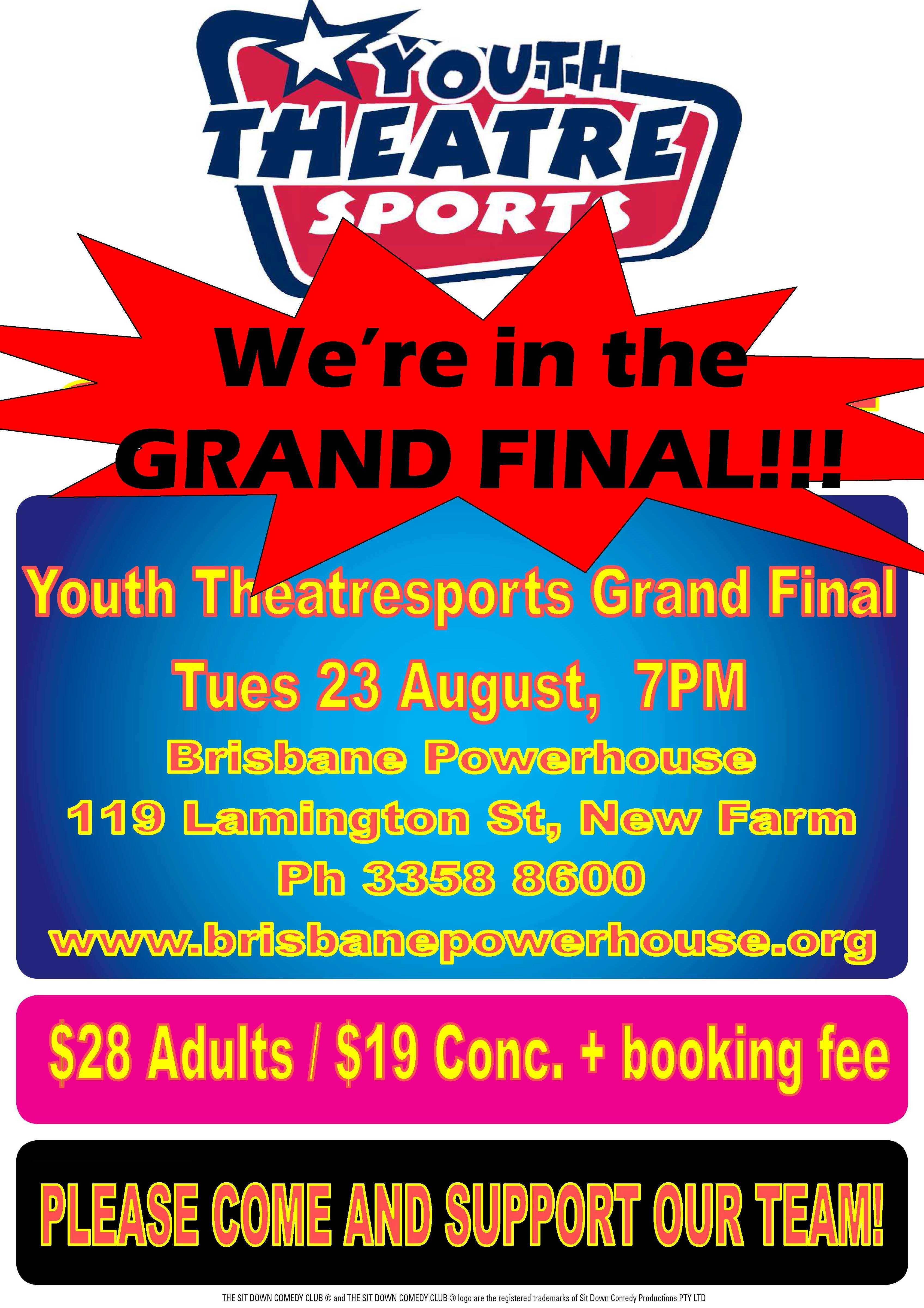 YTS-Grand-Final-2016.jpg?mtime=201608091