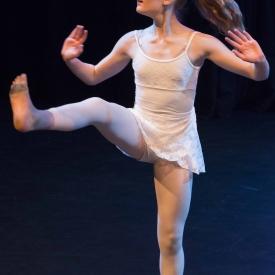 Sytycdance 2015 22