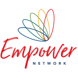 Tc Empower Network Logo