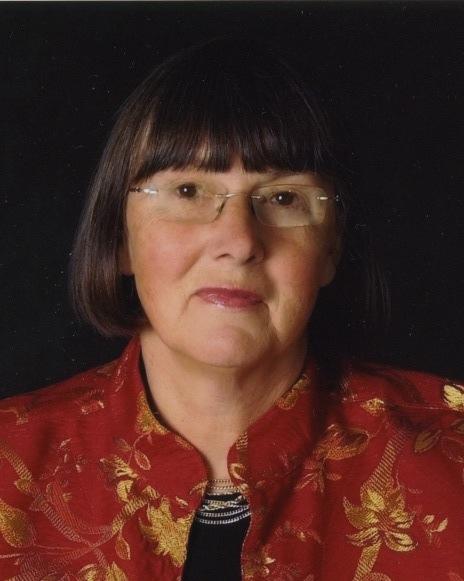 Mjgething Tc140 Portrait
