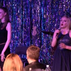 Cabaret Evening 16
