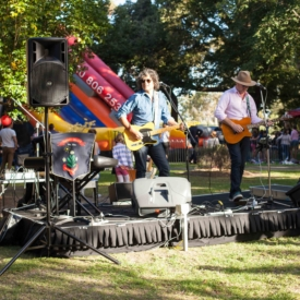 Toorak College Summer Festival 2018 5