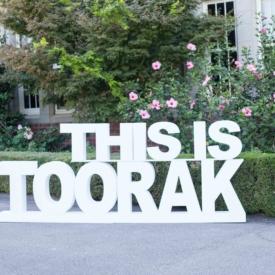 Toorak College Summer Festival 2018 66