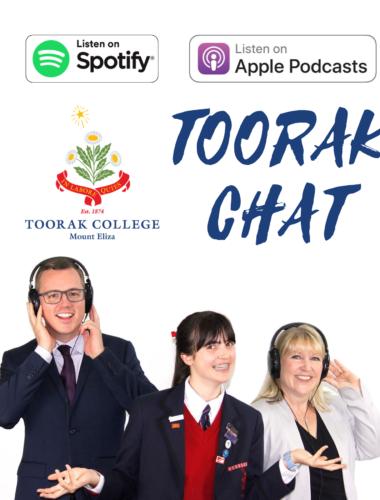 Copy Of Toorak Chat Artwork 7