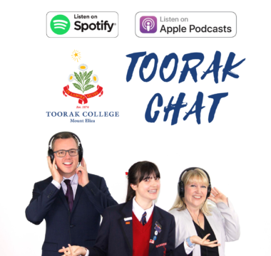 Copy Of Toorak Chat Artwork 7