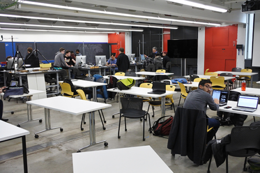 Innovative Classroom Furniture Australia : Term newsletter  issue