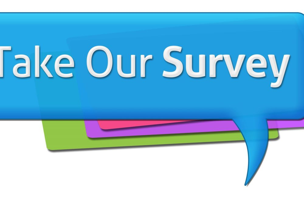 Quality Schools Surveys 2018