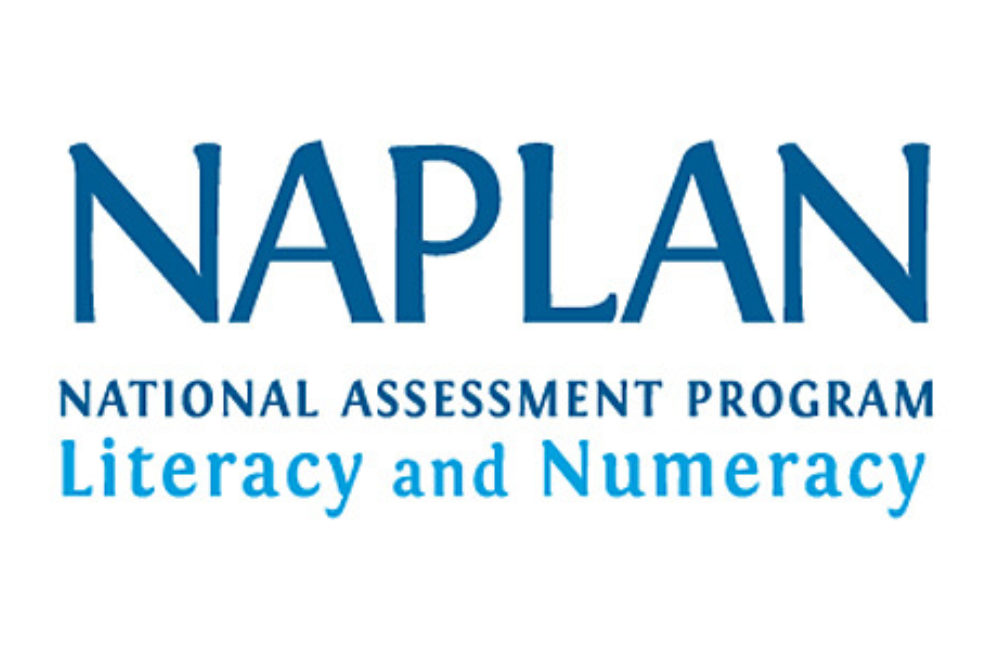 """NAPLAN ranking - """"Winners"""" are grinners?"""