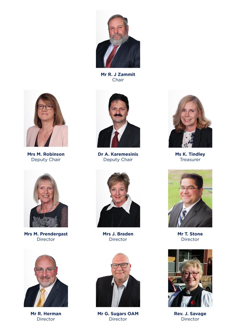 Board-members-for-Website-2018.jpg?mtime=20180510104926#asset:1346