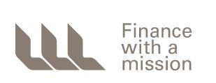Logo-LLL.JPG?mtime=20170320154525#asset:1368