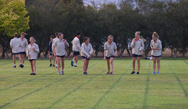 2018 Primary Athletics Carnival 10