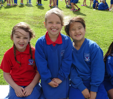 2018 Primary Athletics Carnival 29