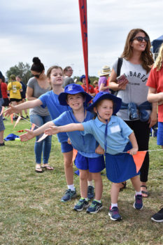 Cross Country Carnival 2018 3