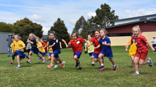 2019 X Country Carnival 9