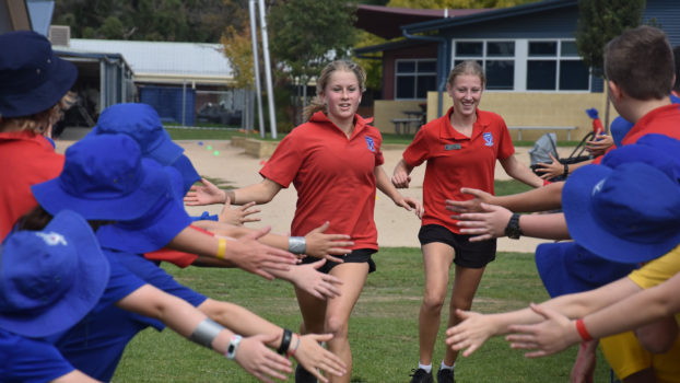 2019 X Country Carnival 20