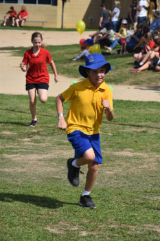 2019 X Country Carnival 37