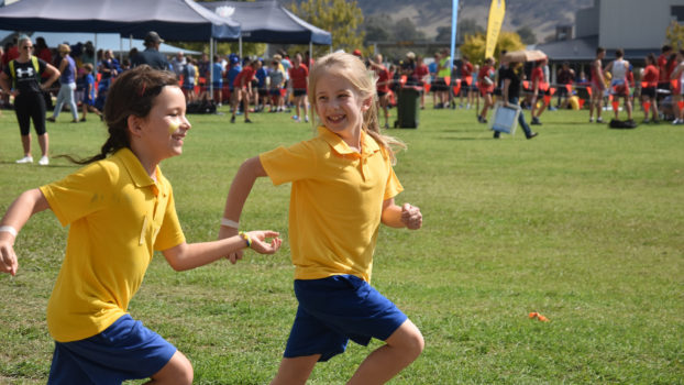 2019 X Country Carnival 40