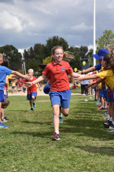 2019 X Country Carnival 41