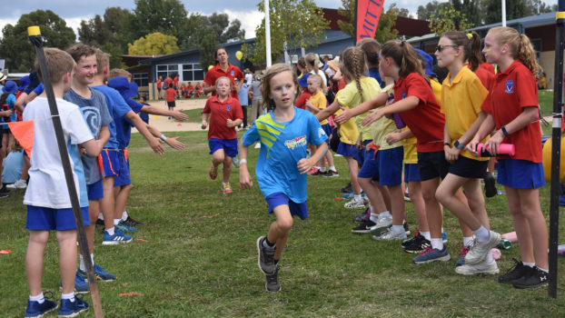 2019 X Country Carnival 43