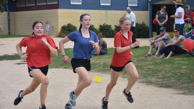 2019 X Country Carnival 45